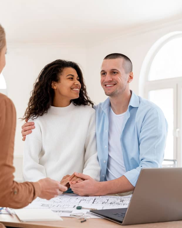 tips-for-first-time-calgary-homes-buyer