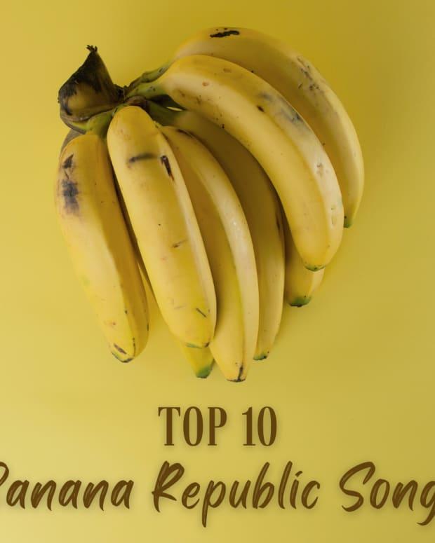 ten-songs-about-banana-republics