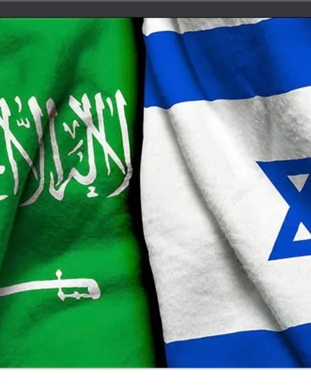 israel-saudi-arabia-peace