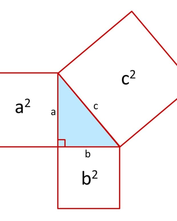 how-to-use-pythagoras-theorem-to-find-missing-sides-on-right-angled-triangles