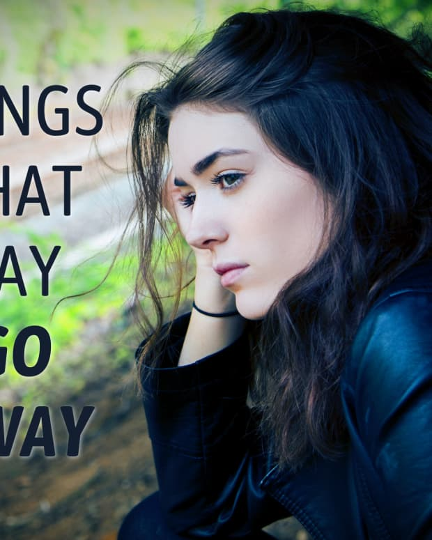 songs-that-say-get-away-from-me-or-go-away