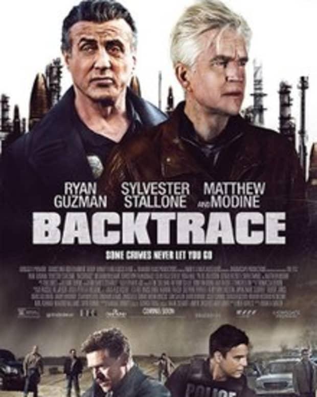 backtrace-2018-a-movie-that-gives-headache