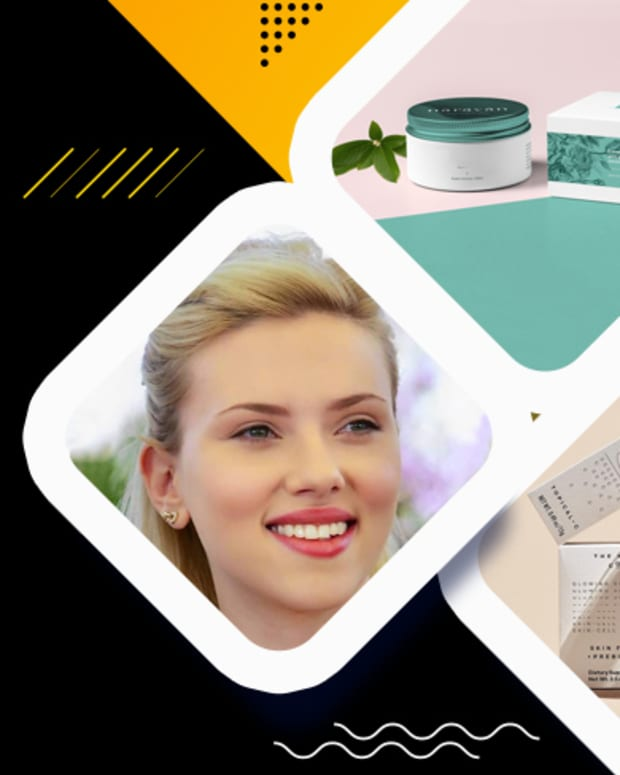scarlett-johansson-beauty-routine-8-easy-tips-to-achieve-glowing-skin-like-her