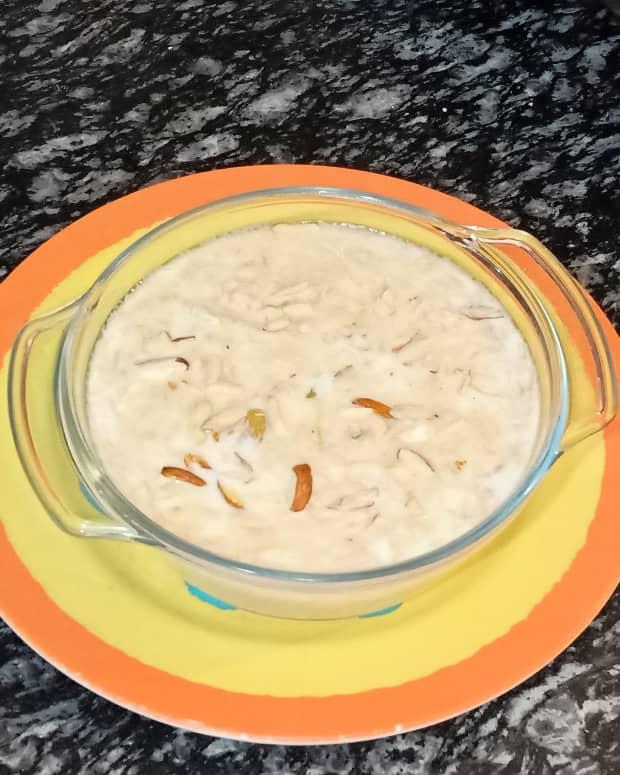 pheni-kheer-recipe-for-karva-chauth