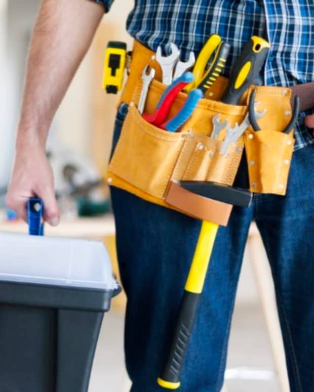 5-qualities-of-a-professional-home-maintenance-contractor