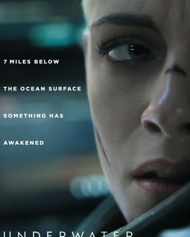 underwater-2020-movie-review