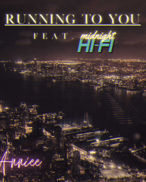 synth-single-review-running-to-you-by-anniee-and-midnight-hi-fi