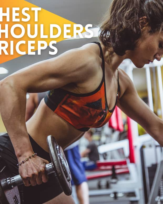 a-split-work-out-for-strength-and-hypertrophy