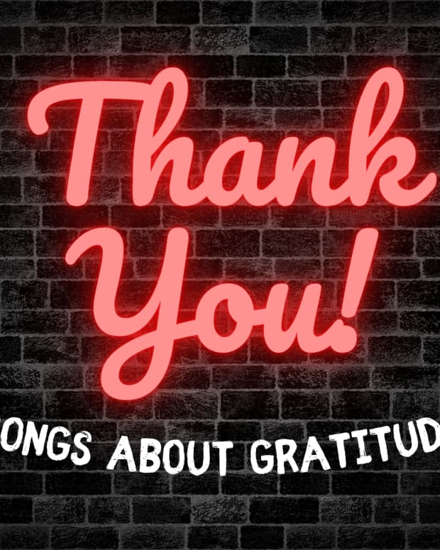 100-best-thank-you-songs