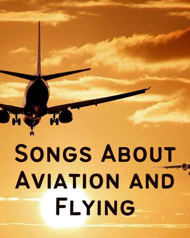 songs-about-aviation-and-flying