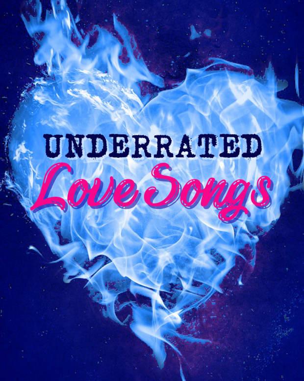 the-top-ten-underrated-love-songs