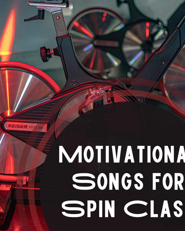 music-playlist-songs-to-motivate-your-workout