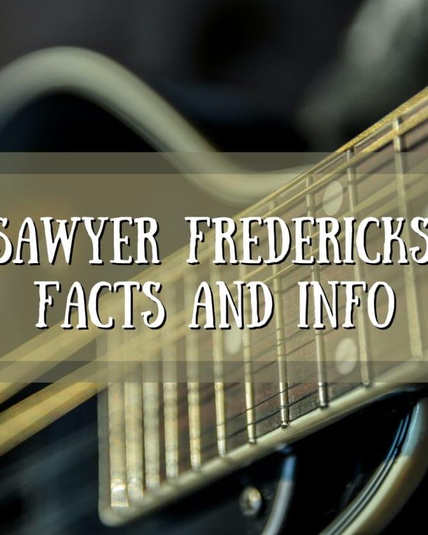sawyer-fredericks-from-farm-boy-to-superstar