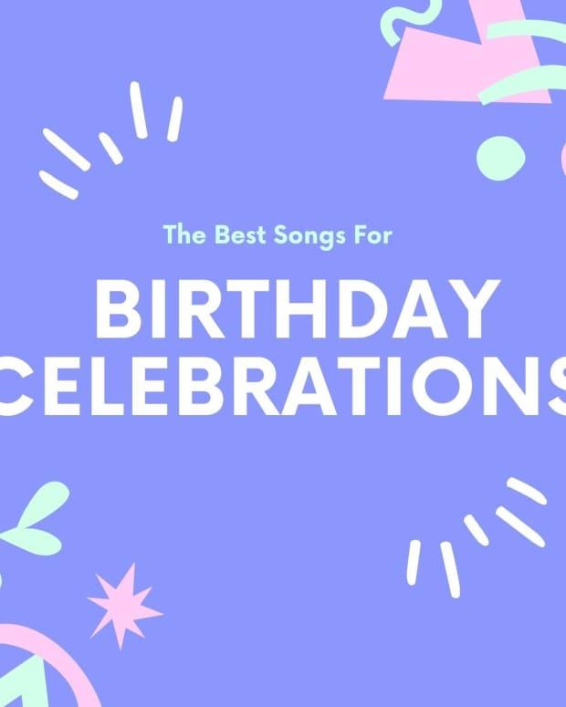 songs-for-birthdays