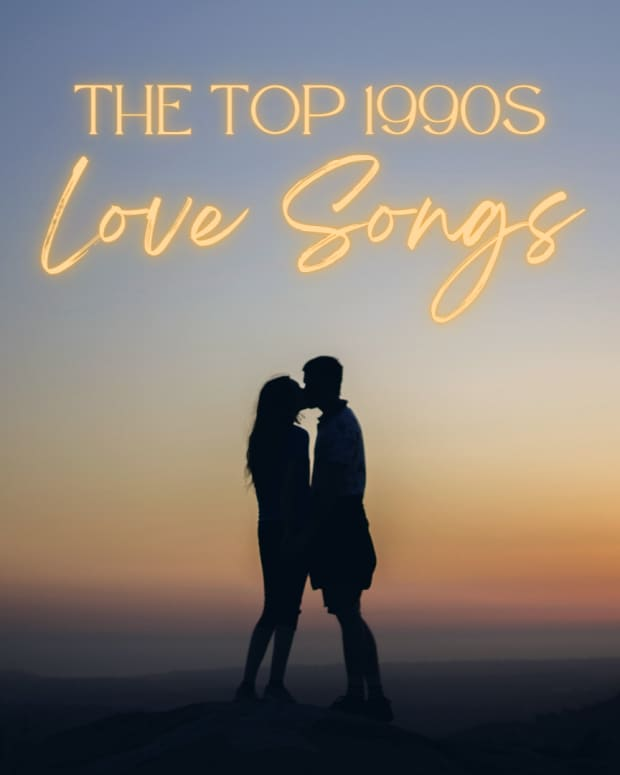 100-best-love-songs-of-the-90s
