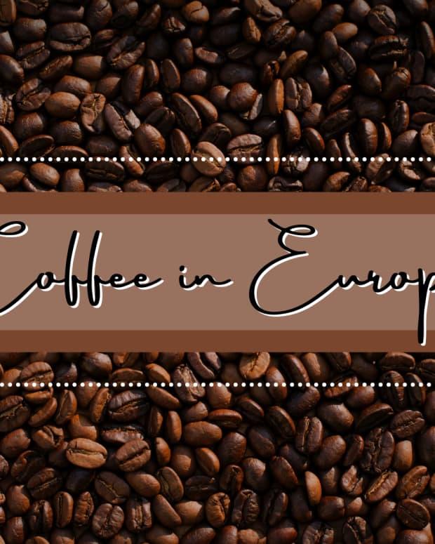 coffee-in-europe-the-beginning