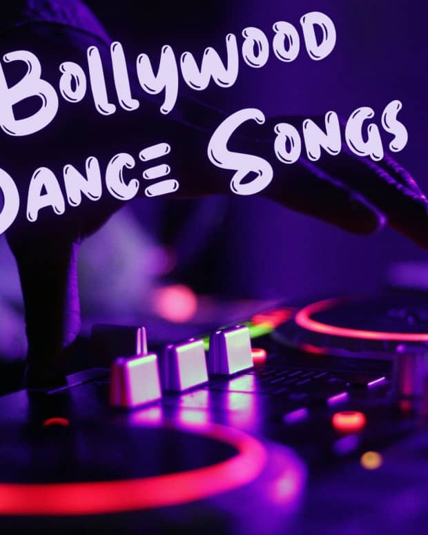 200-greatest-bollywood-dance-songs-dance-hits-for-parties