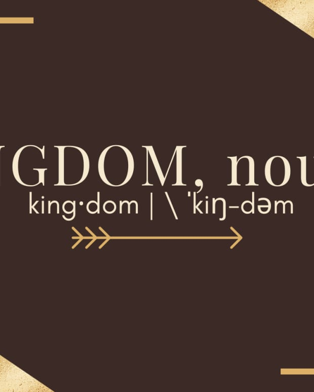 what-does-it-mean-to-seek-first-the-kingdom-of-god