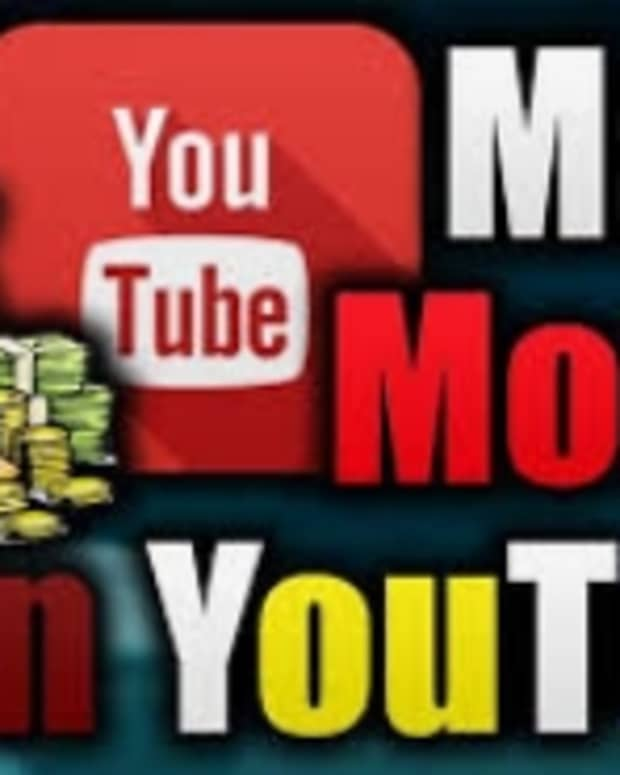 6-ways-to-earn-money-from-youtube-in
