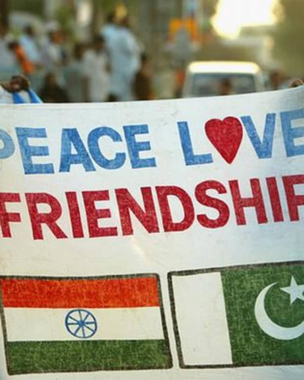 can-pakistan-and-india-ever-be-friends