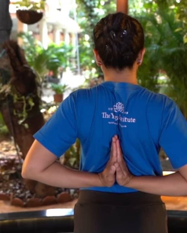 top-5-yoga-asanas-for-good-body-posture