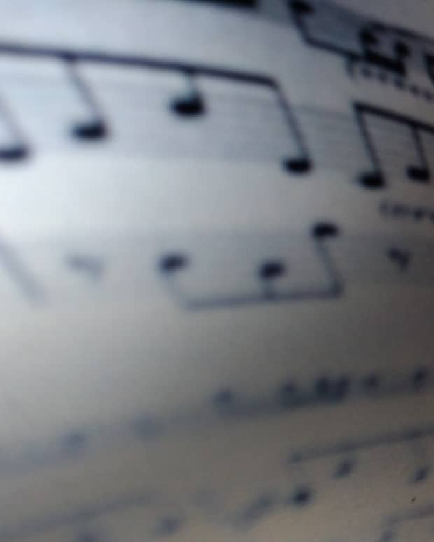 how-to-write-catchy-melodies
