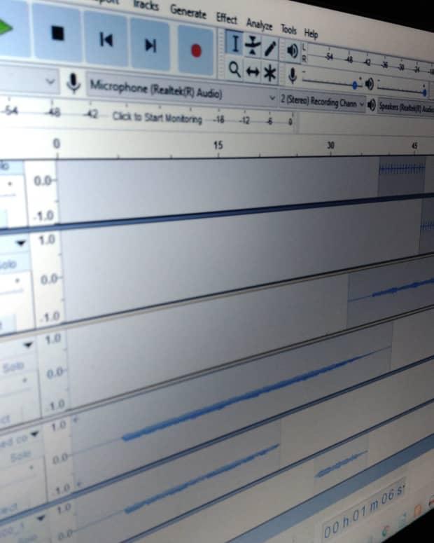 successful-instrumental-music-arrangement