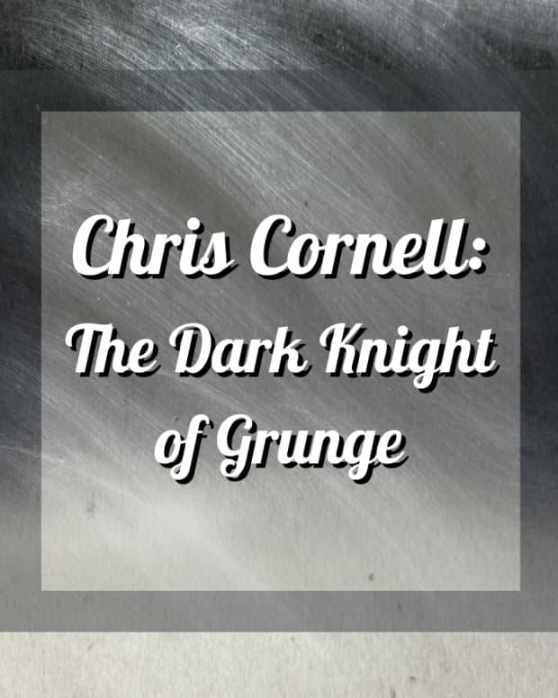 chris-cornell-the-dark-knight-of-grunge