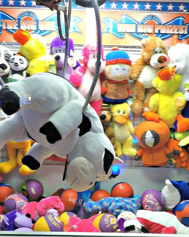 how-to-beat-the-claw-machine-win-everytime