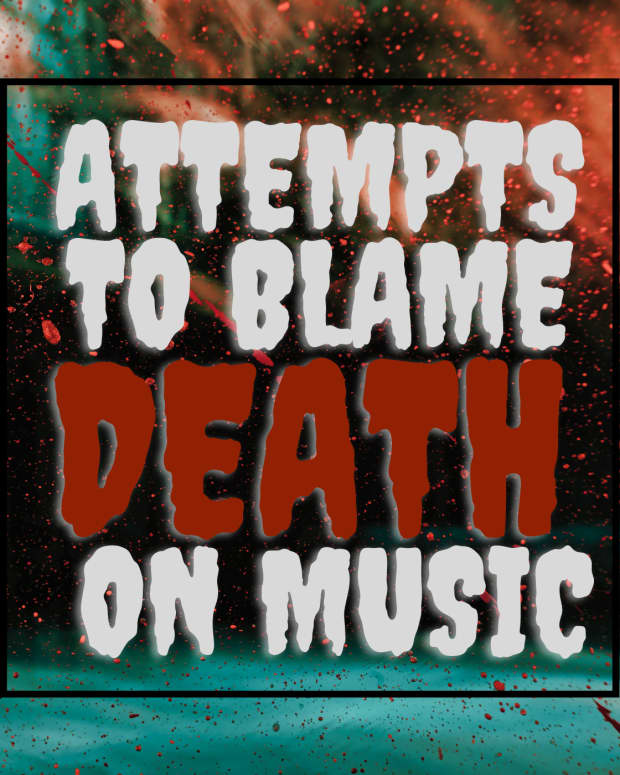 10-attempts-to-blame-deaths-on-music