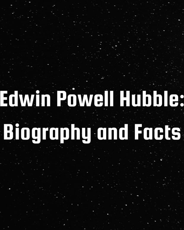 edwin-powell-hubble-father-of-modern-cosmology