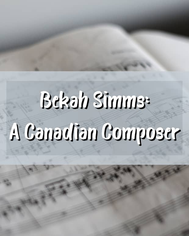 bekah-simms-young-canadian-composer-profile