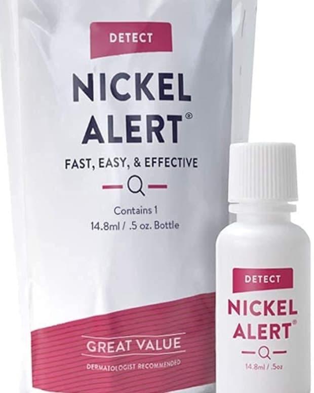 nickel-alert-kit-review-test-jewelry-prevent-skin-irritation