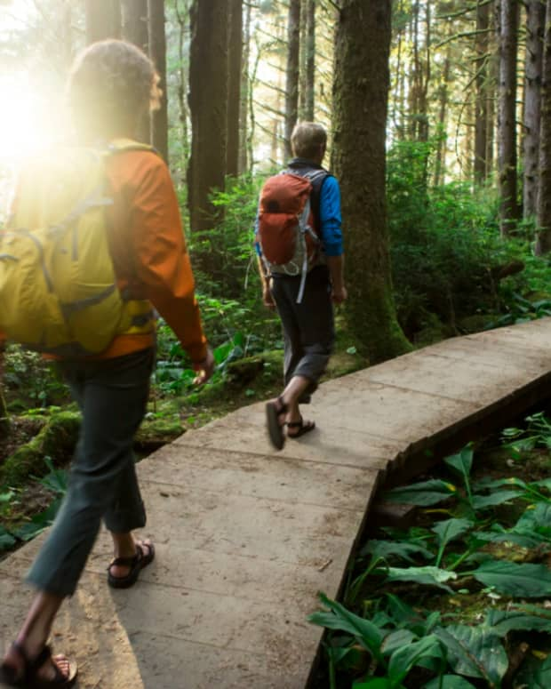 walking-for-your-physical-health-and-emotional-wellbeing