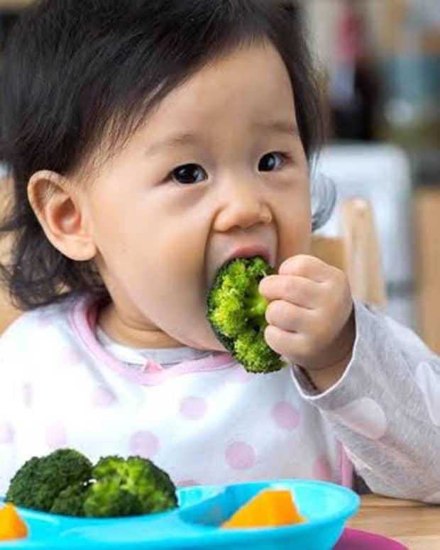 healthy_foods_for_children