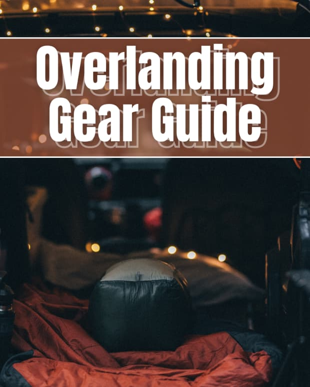 budget-overlanding-gear-from-wal-mart-and-amazon
