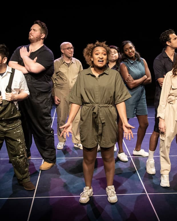 working-a-musical-a-sedos-production-at-the-bridewell-theatre-london