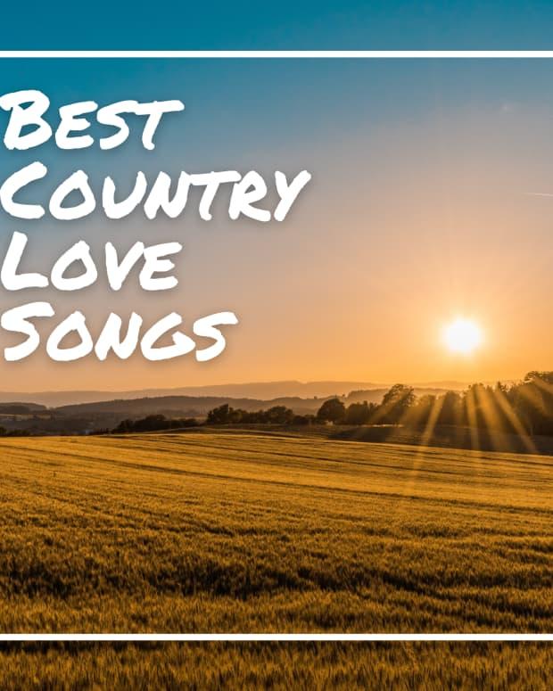 romantic-songs-favorite-country-music-love-songs