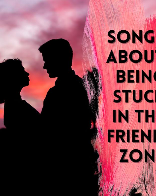 5-best-songs-about-people-stuck-on-friend-zone