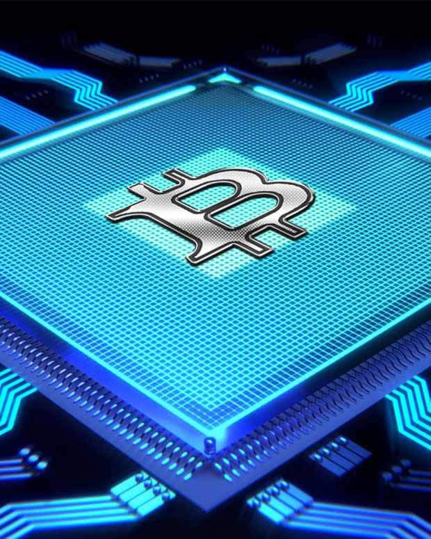is-bitcoin-mining-relevant-now