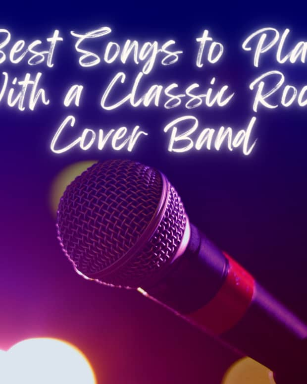 top-10-cover-songs-nightclub-edition