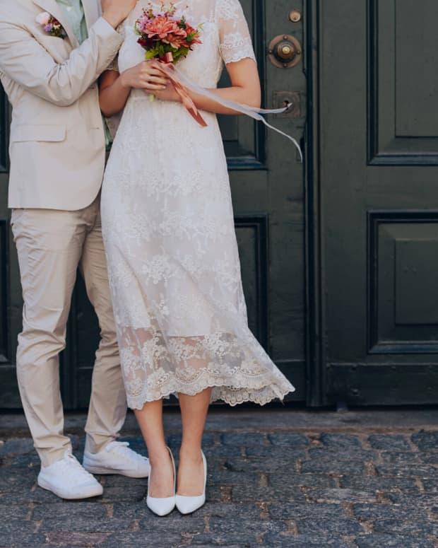 top-10-contemporary-wedding-duets