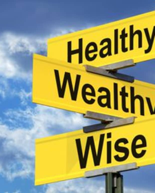 healthy-wealthy-wise-parallelism-word-forms
