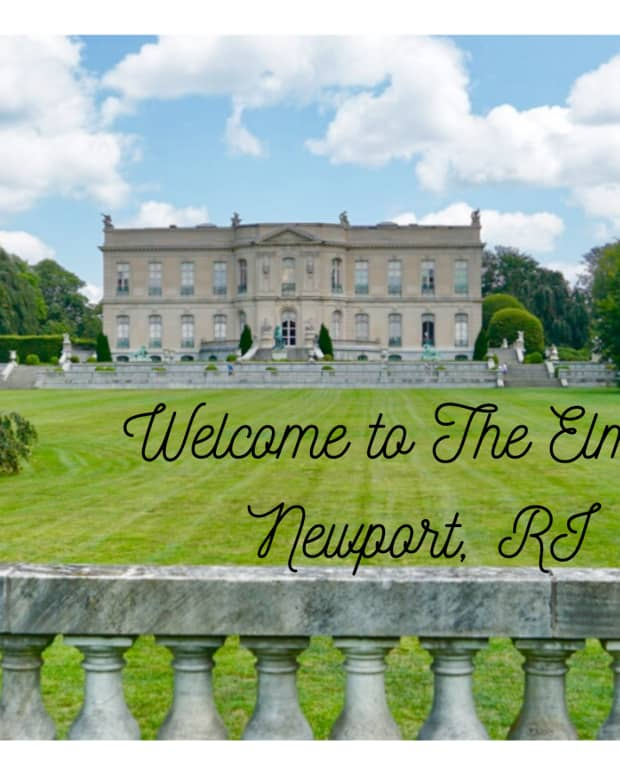 a-photo-tour-of-the-elms-our-favorite-newport-mansion