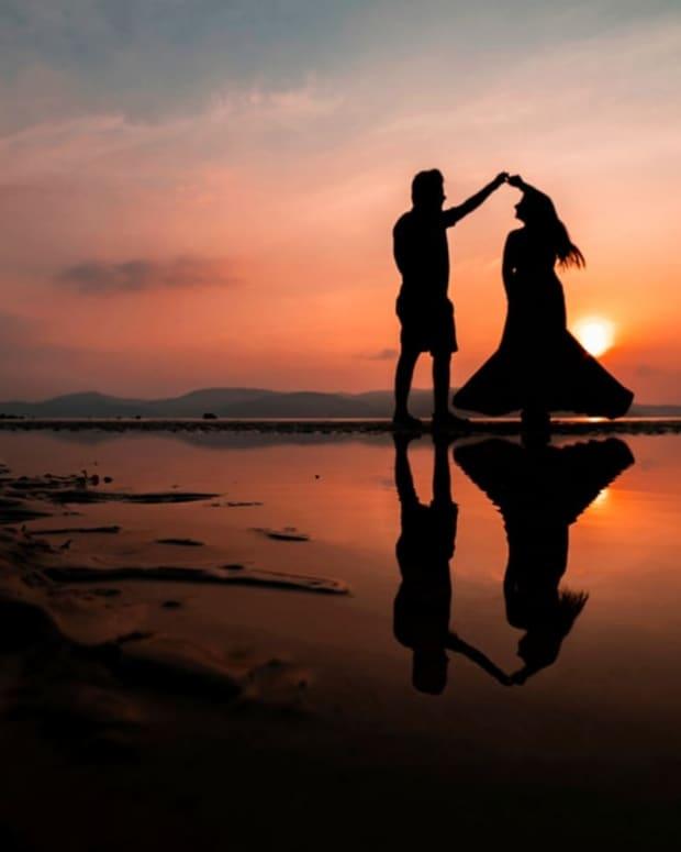 love-story-never-ending-silence