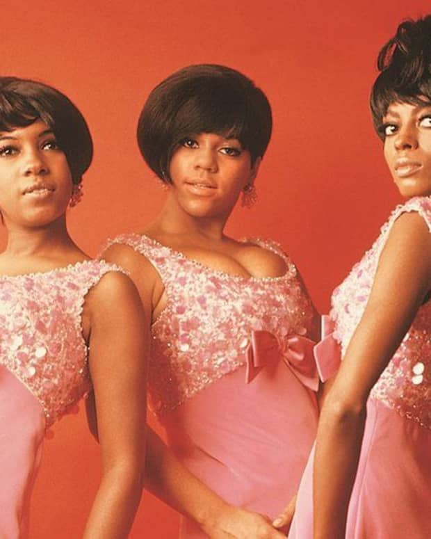 top-music-hits---the-60s