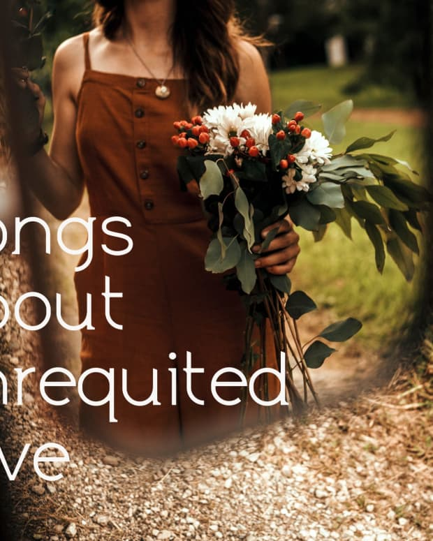 songs-about-unrequited-love