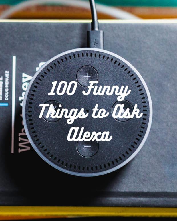 funny-things-to-ask-amazon-alexa