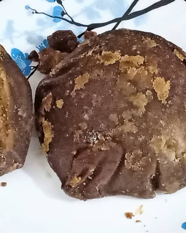 palm-jaggery-its-health-benefits-and-why-it-is-the-best-alternative-to-sugar