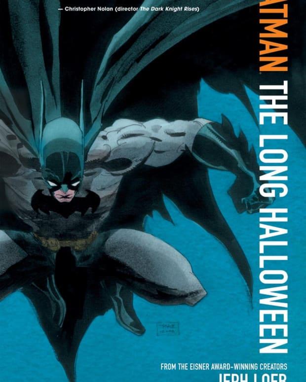 graphic-novel-review-batman-the-long-halloween-by-jeph-loeb